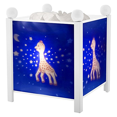 trousellier-sophie-the-giraffe-milky-way-magic-lantern-white