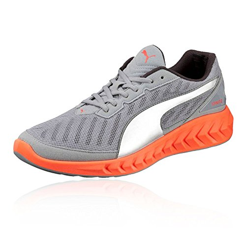 Puma Ultimate Ignite, Chaussures de Course Homme