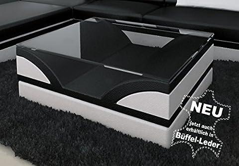 Design Table basse MONZA