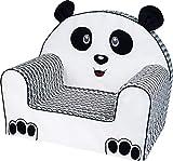 Acheter un fauteuil bébé design et pas cher #11