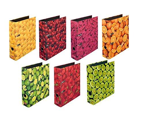 7-herlitz-motivordner-fruchte-din-a4-8cm-breit