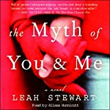 Best RANDOM HOUSE Of Sexes - The Myth of You and Me: A Novel Review