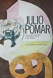 Julio Pomar
