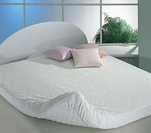 Traversa-copri-materasso-in-spugna-1-piazza-e-mezza-letto-cm-125x200