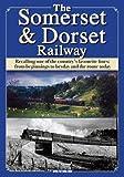 The Somerset Dorset Railway kostenlos online stream