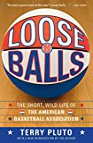 Best Simon & Schuster American Sports - Loose Balls (English Edition) Review