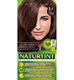 Naturtint Light Chocolate Chestnut 5.7 150 ML (order 12 for trade outer)