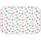Baby urine Pad–Baby Infant riutilizzabile cotone impermeabile orinatoio tappetino per il cambio pannolino pad- proteggi materasso per neonati, bambini per bambini, ragazzi