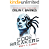 Code Breakers: Gamma
