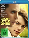 Giant little Ones [Blu-ray]