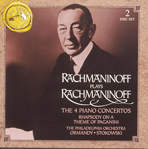 rachmaninoff-the-four-piano-concertos-rhapsody-on-a-theme-of-paganini