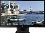 HP 22VX Monitor Full HD, 22 pollici, retroilluminazione LED, risoluzione 1920x1080