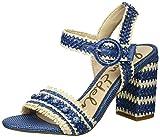 Sam Edelman Women's Olisa Heeled Sandal
