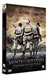 Saints and soldiers 2 : airbonne creed [FR Import]