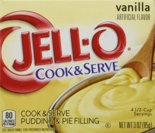 jell-o-vanilla-pudding-cook-serve-4-pack-3-oz-boxes-by-jell-o
