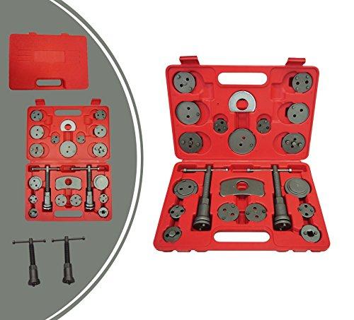 leogreen-coffret-repousse-piston-detrier-de-freins-kit-doutils-22-pieces