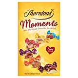 Thorntons Moments, 250g