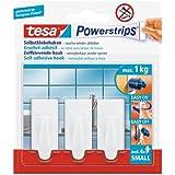 tesa Powerstrips Hooks Small TREND