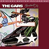Heartbeat City [Sacd]