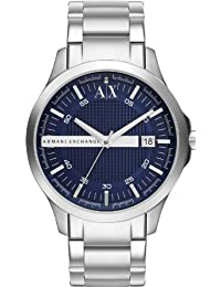 Reloj Emporio Armani para Hombre AX2132