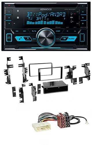 kenwood-dpx-5000bt-cd-mp3-usb-bluetooth-aux-2-din-autoradio-fur-nissan-quest-ab-2011-rogue-ab-2011-t