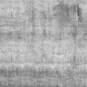 mr perswall phototapeten e020401 8 papier peint en tissu non tiss imitation mur en b ton. Black Bedroom Furniture Sets. Home Design Ideas