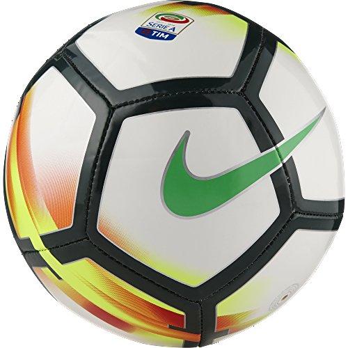 Nike serie A