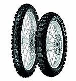 Pirelli 2134200-2.50/60/R14 33J - E/C/73dB - Ganzjahresreifen