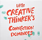 Little Creative Thinker's: Connection Dominoes