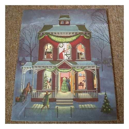 whats-new-christmas-1953-no-180