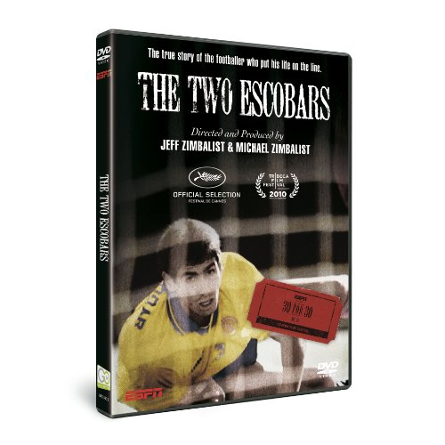 espn-30-for-30-the-two-escobars-dvd