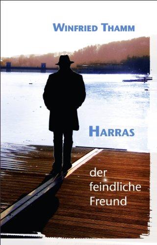 harras-der-feindliche-freund
