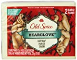 Old Spice Wild Collection Bearglove Men'...
