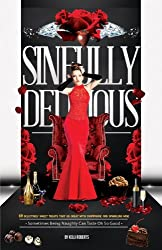 Sinfully Delicious (English Edition)