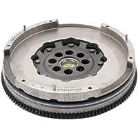 Ashika 91-0H-H07 Volante motor