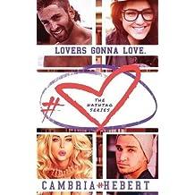 #Heart by Cambria Hebert (2015-11-04)
