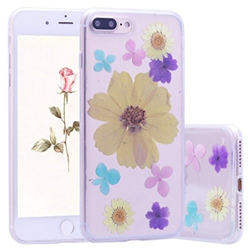 iphone-7-plus-fundazxk-co-carcasa-silicona-tpu-gel-para-iphone-7-plus-55-pulgadas-diseno-especimen-f