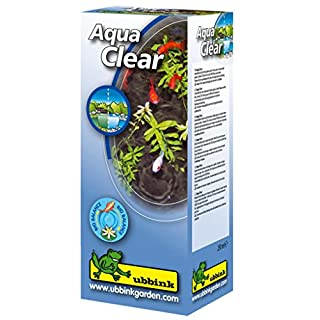 altadex m231429 – Aqua Clear 250 ml