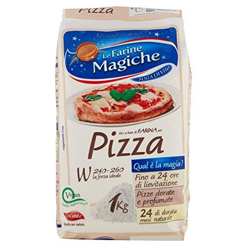 Lo-Conte-Pizza-Sottile-1000-g