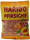 Haribo Pfirsiche, 200 g