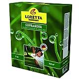Loretta 57832 Supranova
