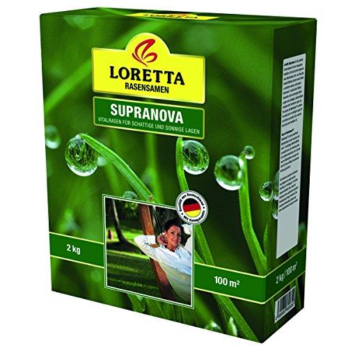loretta-57832-supranova-2-kg