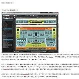 Hau To Riakutah (Japanese Edition)