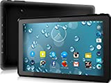 10.1 inch Tablet PC Quad Core - Sky Go - Netlflix Amazon Video Prime - GPS - HDMI - Android 5.1 - Bluetooth - HD 1024 x 600 screen