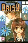 Dengeki Daisy Edition simple Tome 4