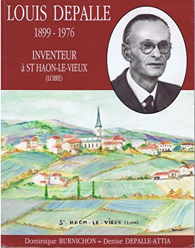 louis-depalle-inventeur-a-saint-haon-le-vieux-la-duesenberg-french-edition