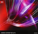 Adobe Acrobat Suite 1 W ES 1 usuario