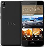 HTC Desire 728 (HTC 2PQ8100) 32GB Black Mobile