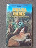 Cover of: Bwana Game: the life story of George Adamson. | George Adamson