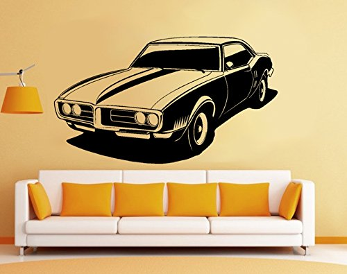 wandtattoo-pontiac-firebird-1968-grosse-l